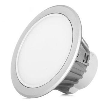 Đèn led downlight âm trần Philips 45018 Essential