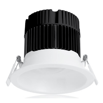Đèn led downlight Philips DN052B