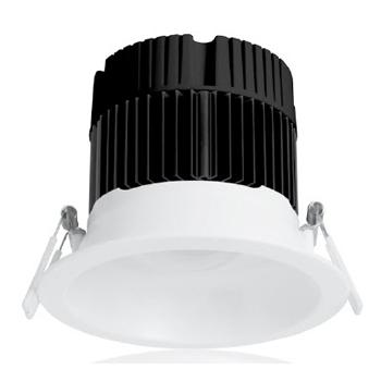 Đèn led downlight Philips DN051B 12W