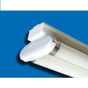 Bộ đèn huỳnh quang PCFH 236 Paragon 2x36W