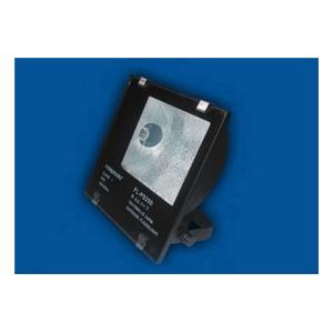 Đèn pha cao áp 250W Paragon POLA25065