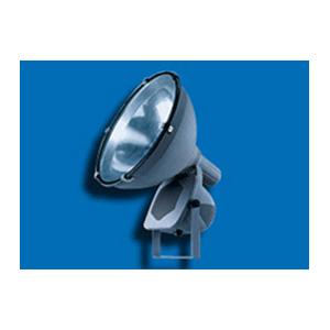 Bộ đèn pha cao áp 1000W Paragon POLD100065
