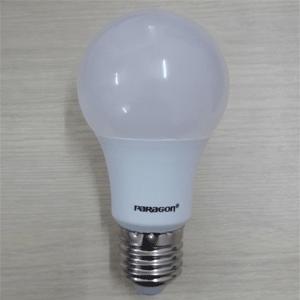 Bóng đèn Led 5W PBCB565E27L Paragon