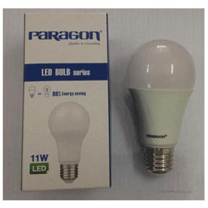 Bóng đèn Led 11W PBCB1165E27L Paragon