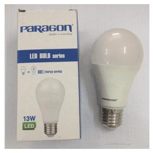 Bóng đèn Led 13W PBCB1365E27L Paragon