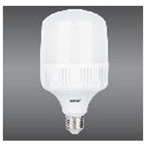 Bóng đèn Led 40W PBCC4065E27L Paragon
