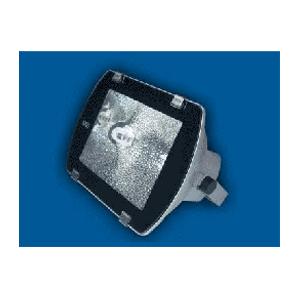 Đèn pha cao áp Paragon POLB15065 150W E27