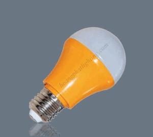 Đèn Led đuổi muỗi 9W DA-M509 Duhal