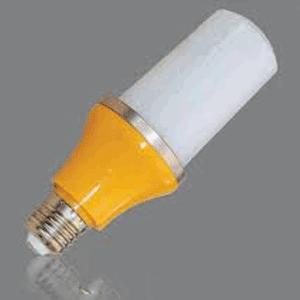 Đèn Led đuổi muỗi 18W DA-M518 Duhal