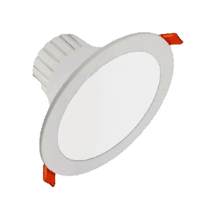 Đèn Led downlight 6.5W LedValue DL Osram