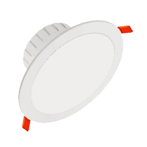Đèn Led downlight 10.5W LedValue DL Osram