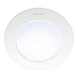 Đèn Led downlight 10W DN024B Philips