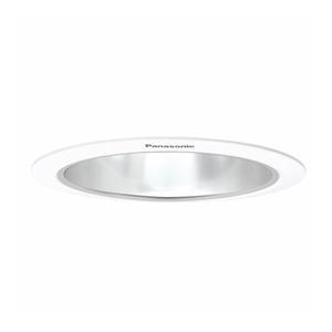 Đèn downlight âm trần PANASONIC NLP72361 bóng lắp ngang
