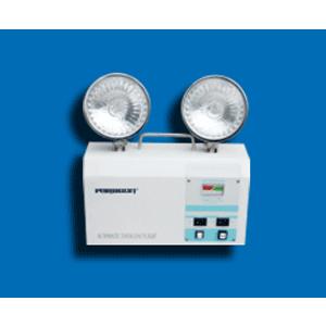 Đèn khẩn cấp PEMC22SW Paragon