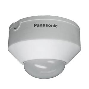 Đèn LED downlight lắp nổi PANASONIC NNP51200 6.9W