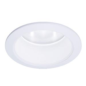 Đèn LED downlight âm trần PANASONIC NNP72205 14W