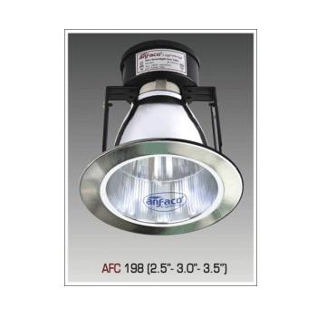 Đèn downlight Anfaco AFC198 3.5Inch