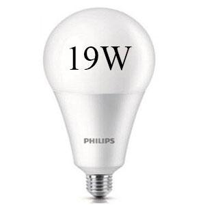 Đèn Led Bulb công suất cao – Hight Wattage 19-160W A95 Philips
