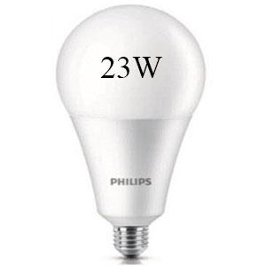 Đèn Led Bulb công suất cao – Hight Wattage 23-200W A110 Philips