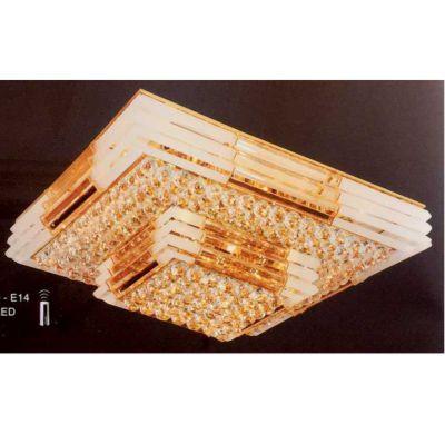 Đèn mâm pha lê MFL-A58 HPLIGHT