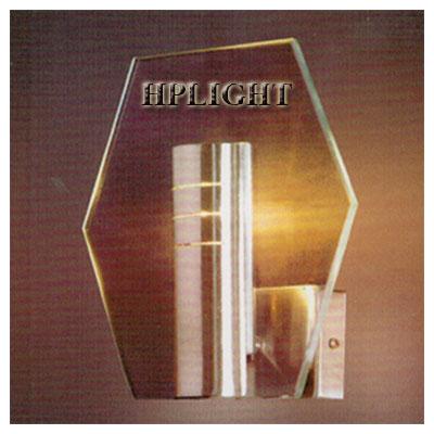 Đèn gắn tường VY03 HPLIGHT