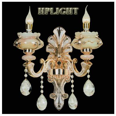 Đèn gắn tường nến VC-022 HPLIGHT