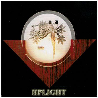 Đèn tam giác kiếng V-70 HPLIGHT