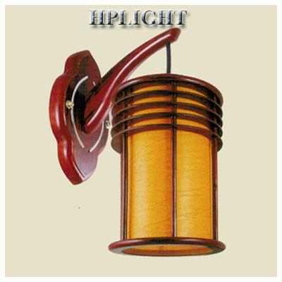 Đèn gắn tường da dê VG-310 HPLIGHT