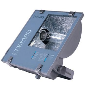 Đèn pha cao áp philips RVP350 HPI-TP 250W