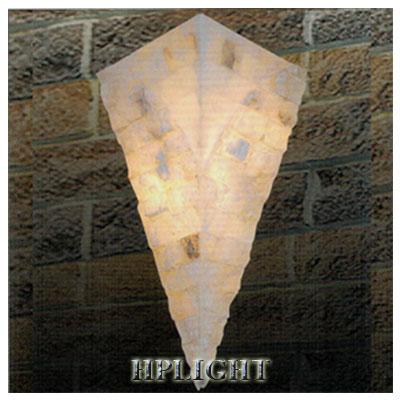 Đèn vách đá VD-288 HPLIGHT