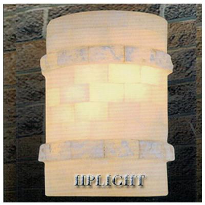 Đèn vách đá VD-289 HPLIGHT