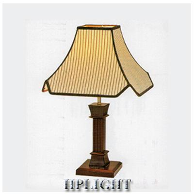 Đèn ngủ để bàn B-025L HPLIGHT