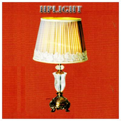 Đèn ngủ để bàn B-083 HPLIGHT