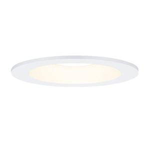 Đèn Led Downlight chống thấm PANASONIC HH-LD4050819 IP43