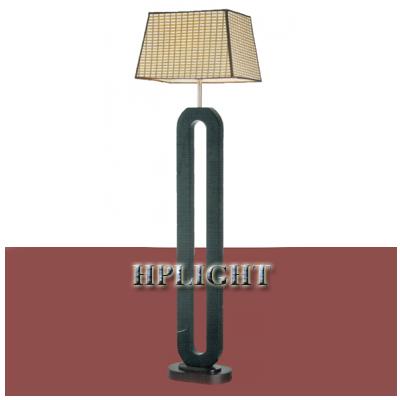 Đèn ngủ đứng DD-03 HPLIGHT