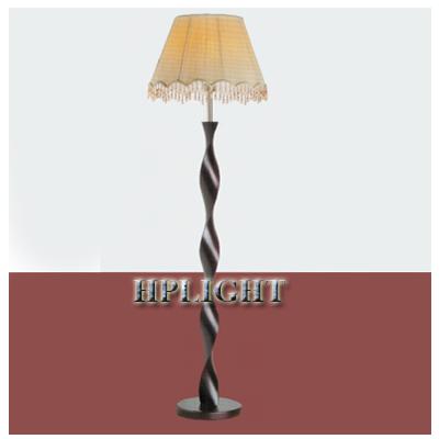 Đèn ngủ đứng DD-05 HPLIGHT