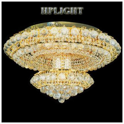 Đèn Led pha lê MFL-A67 HPLIGHT