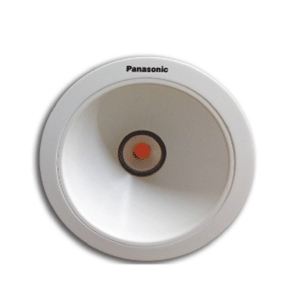 Đèn Led Downlight PANASONIC HH-LD4090119 15W