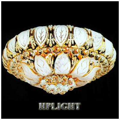 Đèn ốp trần Led MFL-A61 HPLIGHT
