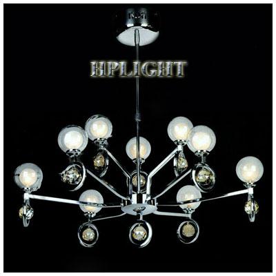 Đèn thả trần Led CY-8237/9 HPLIGHT
