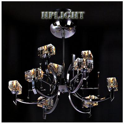 Đèn thả trần Ý CY-8242/9 HPLIGHT