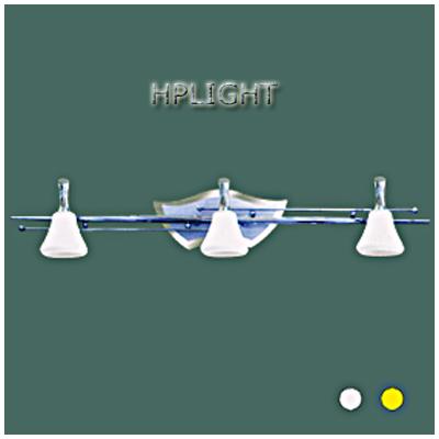 Đèn Led soi tranh S-920/3 HPLIGHT