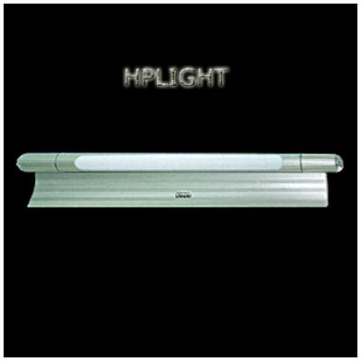 Đèn soi gương S-917/12W HPLIGHT