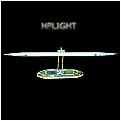 Đèn soi gương S-901/12W HPLIGHT