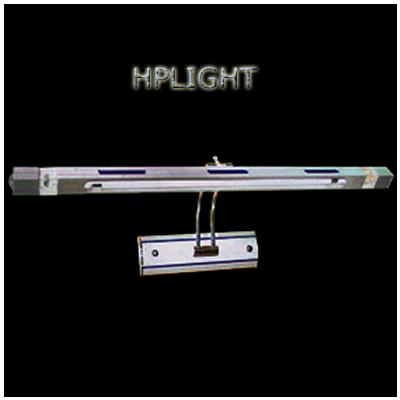 Đèn soi gương S-9059/8W HPLIGHT