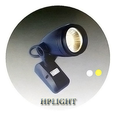 Đèn pha ray Led FN LED 542 HPLIGHT