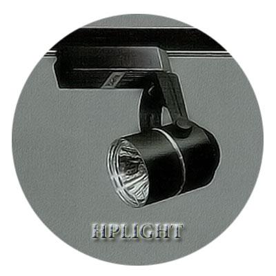 Đèn Led pha ray FR-18 HPLIGHT