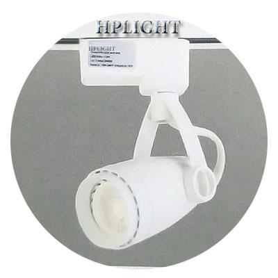 Đèn Led pha ray FR-36 HPLIGHT