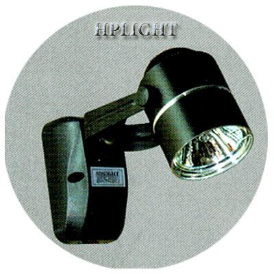 Đèn pha ray FN-28 HPLIGHT