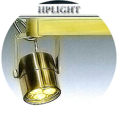 Đèn Led pha ray FR LED-428 HPLIGHT